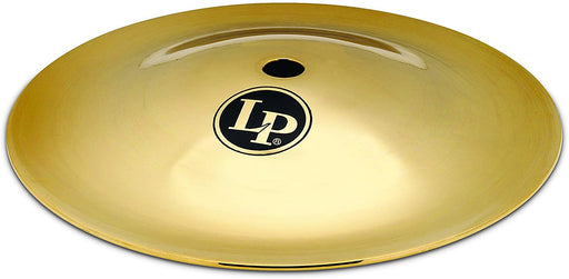 Latin Percussion LP402 7 Inch Ice Bell
