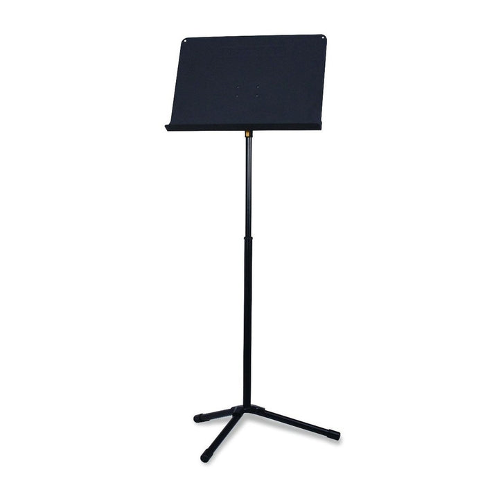 Hercules Stacking Orchestra Stand