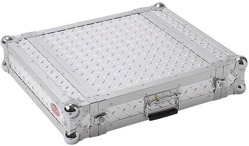 Stagg FC-2U 19'' Aluminum Rack Case