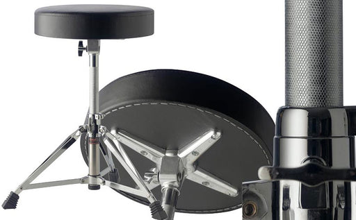 Stagg DT42CR Adjustable Height Drum Stool