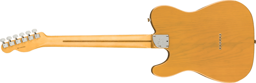 Fender American Professional II Telecaster®