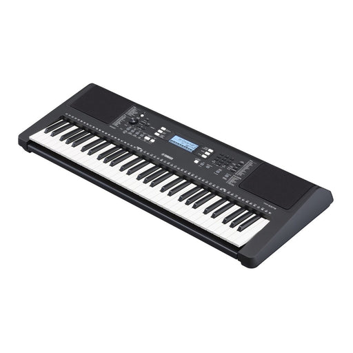 Yamaha PSR E373 Portable Keyboard