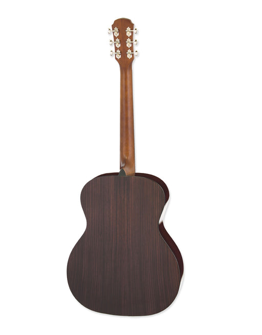 ARIA 205 N OM Acoustic Guitar