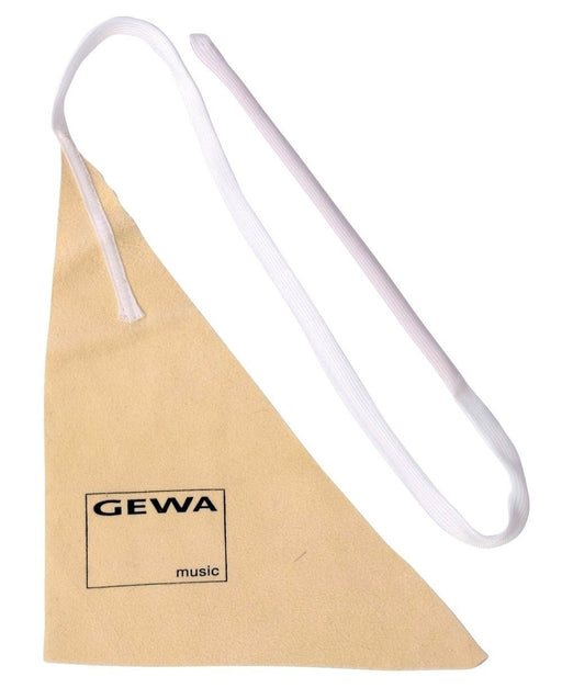 Gewa Clarinet Leather Pull Through