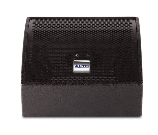 Alto SXM112A Active 800 Watt 2-Way Stage Monitor