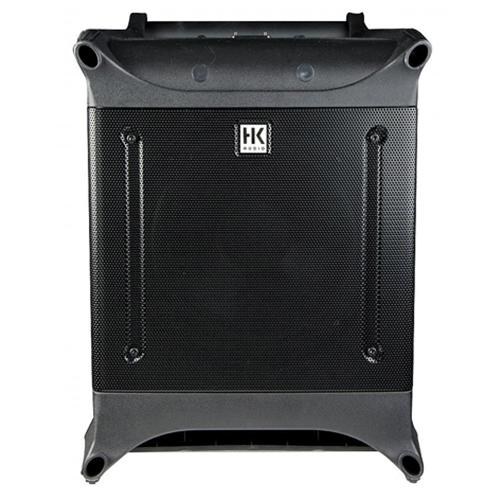 HK Audio Nano 300 Portable PA System