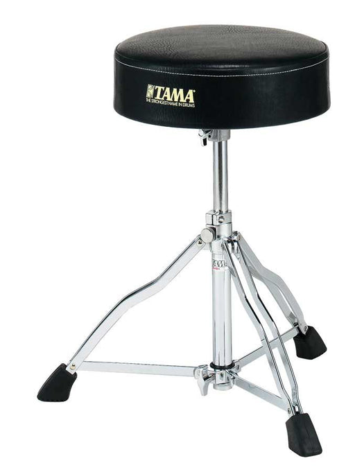 Tama Roadpro Double Braced Drum Throne