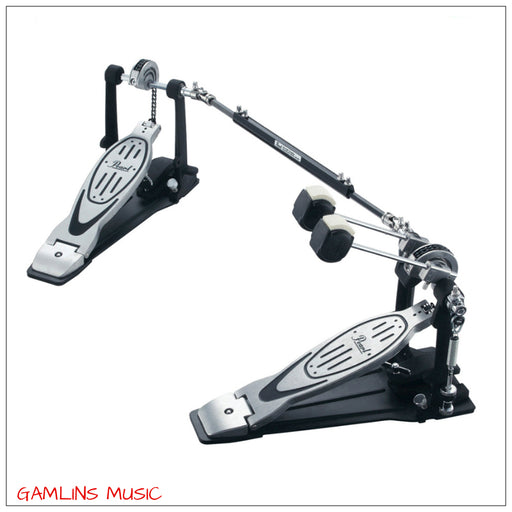 Pearl P-902C Powershifter Double Kick Pedal