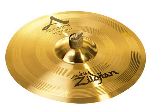 Zildjian A Custom 15 Inch Rezo Crash