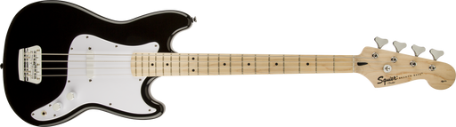 Squier Affinity Series™ Bronco™ Bass - Black