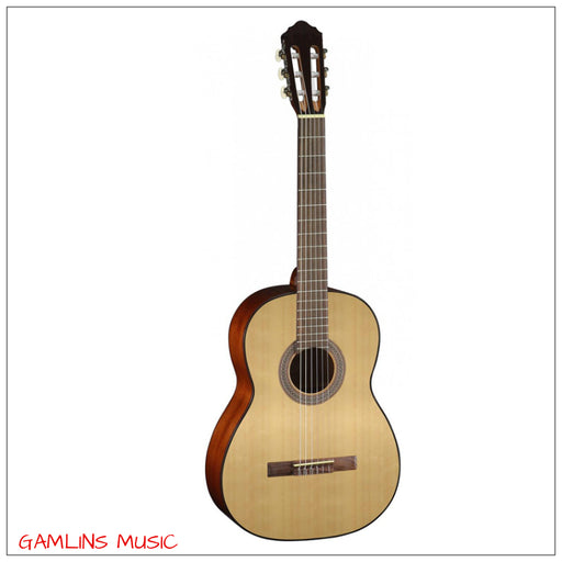 Cort AC100-NT Classical Guitar - Natural