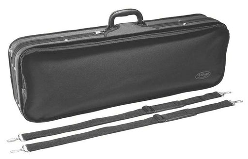 Stagg HVB4-X 4/4 Oblong Deluxe soft case for Violin