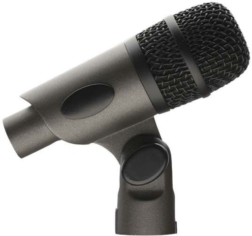 Stagg DM-5020 Dynamic Microphone for Snare/Tom