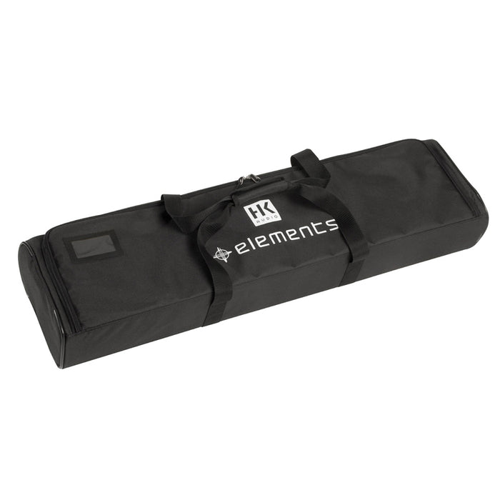 HK Audio E435 Bag