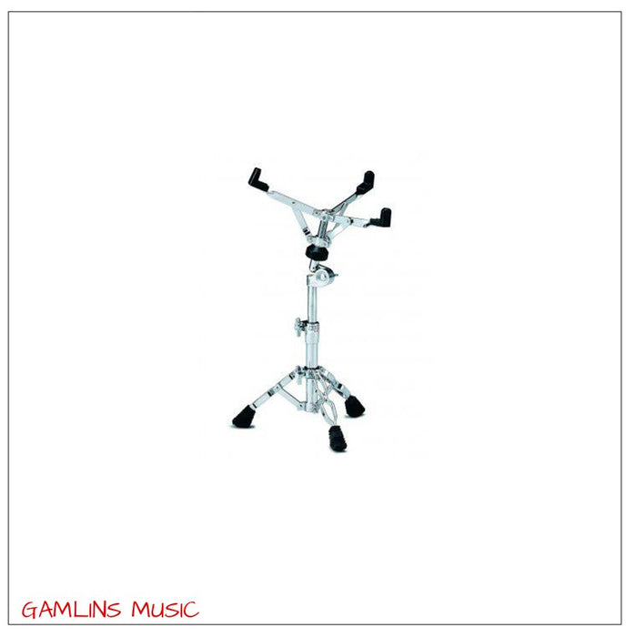 Tama HS70WN Road Pro Series Snare Stand