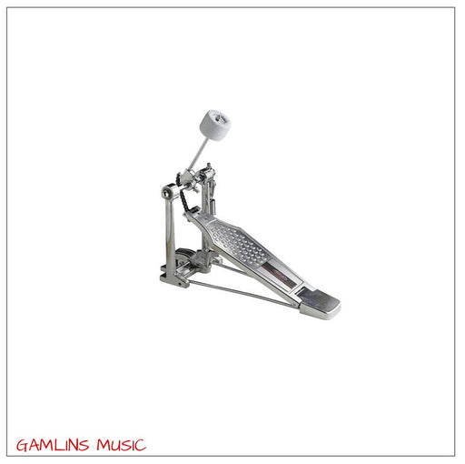 Stagg PP-25.2 Bass Drum Pedal