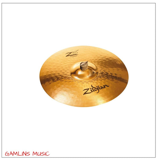 Zildjian Z3 18 Inch Medium Crash Cymbal