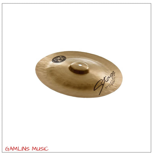 Stagg SH 16 Inch China Cymbal