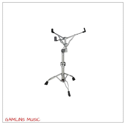 Stagg LSD-50 Deluxe Double Braced Snare Drum Stand