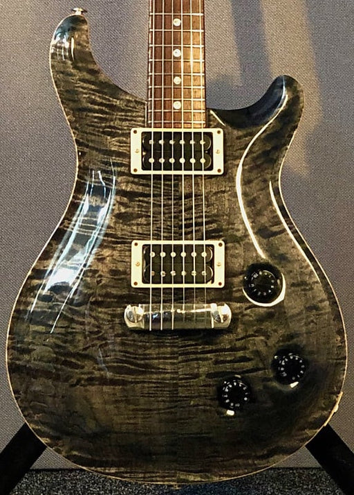 USED Paul Reed Smith Custom 22 1993 Faded Whale Blue