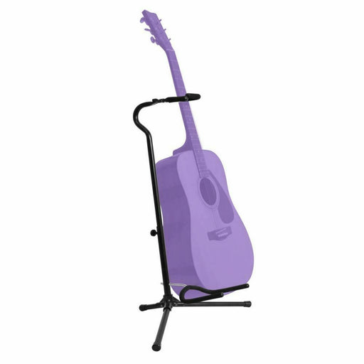 On-Stage Flip-It Gran Guitar Stand