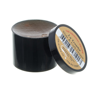 La Tromba Slide and Cork Grease 15g