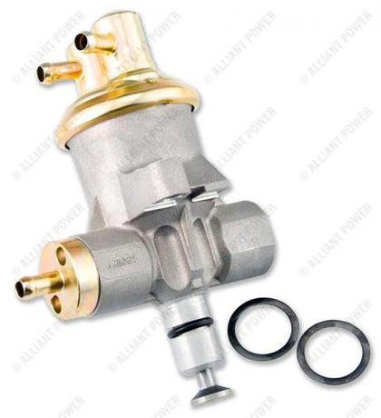 AP - Fuel Pumps