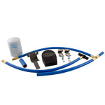 XDP 6.0L Coolant Filtration System XD143 - 2003-2007 Ford 6.0L Powerstroke