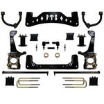 "2014 8"" FORD F150 2WD BASIC KIT"