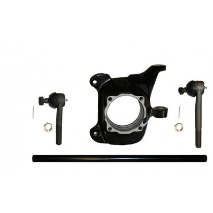 "F250/350 CROSSOVER STEERING KIT 2013-2014 8""-10"""