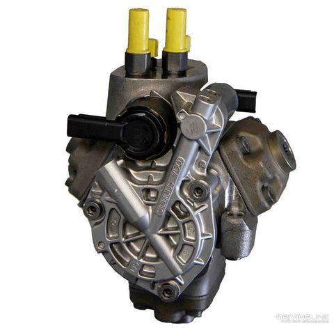 Remanufactured High-Pressure Fuel Pump (HPFP) - Pump Only 6.4L Power Stroke