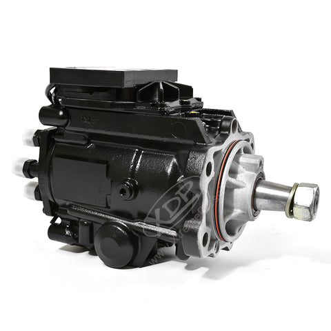 "XDP ""H.O. Xtreme"" VP44 Injection Pump XD191 - 1998.5-2002 Dodge 5.9L Cummins Auto & Manual (80HP-100HP)"