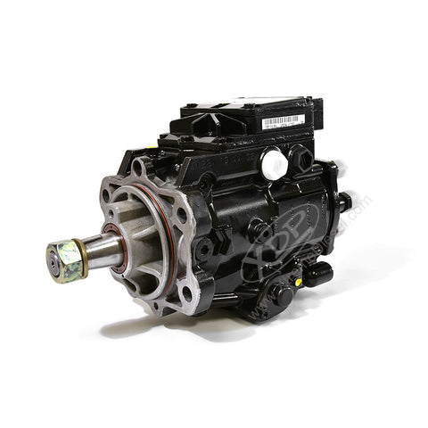 XDP Remanufactured Stock VP44 Injection Pump XDIPVR15X- 1998.5-2002 Dodge 5.9L Cummins Auto & 5-Speed (Standard Output 235HP)