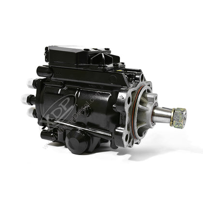 XDP Remanufactured Stock VP44 Injection Pump XDIPVR17X- 2000-2002 Dodge 5.9L Cummins 6-Speed (High Output - 245HP)