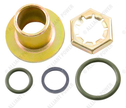 Injection Pressure Regulator (IPR) Valve Seal Kit - 7.3L Ford Powerstroke (1994-2003) / Navistar T444E, DT466E,I530E (1994-1999) DT466/530, HT530 (2000-2003)