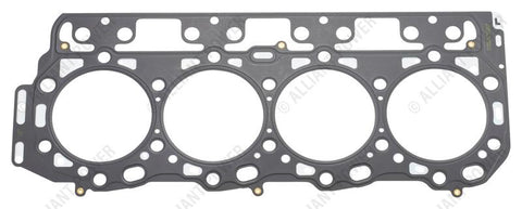Head Gasket 1.00mm Grade B Left 2001-2010 6.6L Duramax