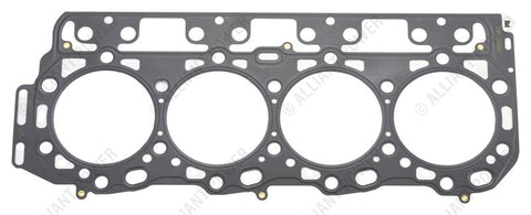 Head Gasket .95mm Grade A Right  2001-2010 6.6L Duramax