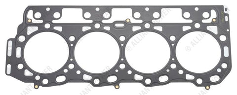 Head Gasket 1.00mm Grade B Right 2001-2010 6.6L Duramax
