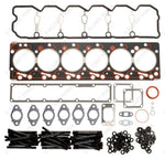 Head Gasket Kit w/ARP Studs - Dodge 5.9L ISB