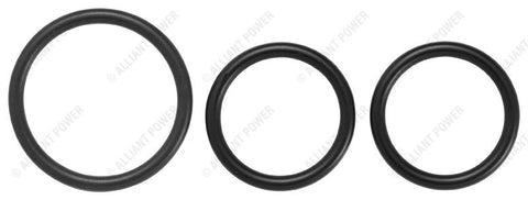 Exhaust Gas Recirculation (EGR) Valve Seal Kit