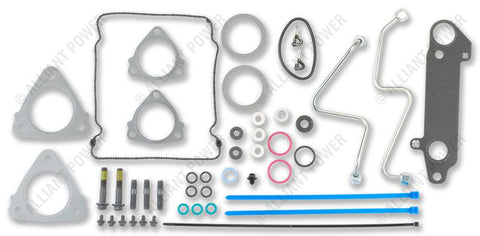 High-Pressure Fuel Pump Installation Kit - NAVISTAR MAXXFORCE7 ( 2010-2016)