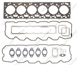 Head Gasket Kit w/out ARP Studs - Dodge 5.9L ISB 1.20 mm
