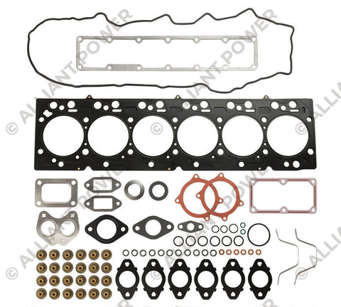 Head Gasket Kit w/out ARP Studs - Dodge 6.7L