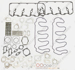 Head Gasket Kit w/out ARP Studs - 6.6L LML Duramax
