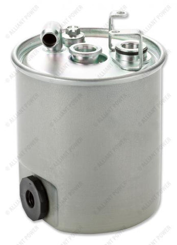 Fuel Filter without WIF Sensor - SPRINTER 2500 / 3500 2.7L OM 612 (2002-2003)