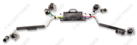 Internal Injector Harness - 7.3L Ford Powerstroke / Navistar T444E