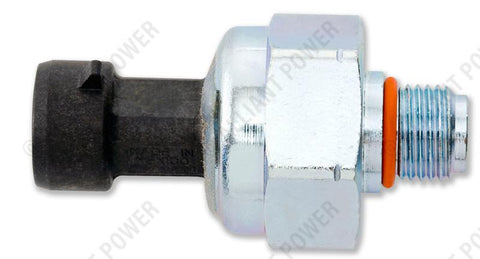 Injection Control Pressure (ICP) Sensor - 7.3L Ford Powerstroke (1999-2003) / Navistar T444E