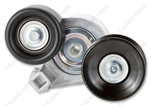 Belt Tensioner - 7.3L Ford Powerstroke (1998-2003)