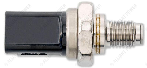 Fuel Rail Pressure Sensor - 6.4L power Stroke, NAVISTAR MAXXFORCE 7