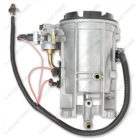 Fuel Filter Housing Assembly - 7.3L Ford Powerstroke (1994-1998)
